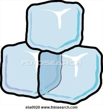 Clip art panda free. Ice clipart