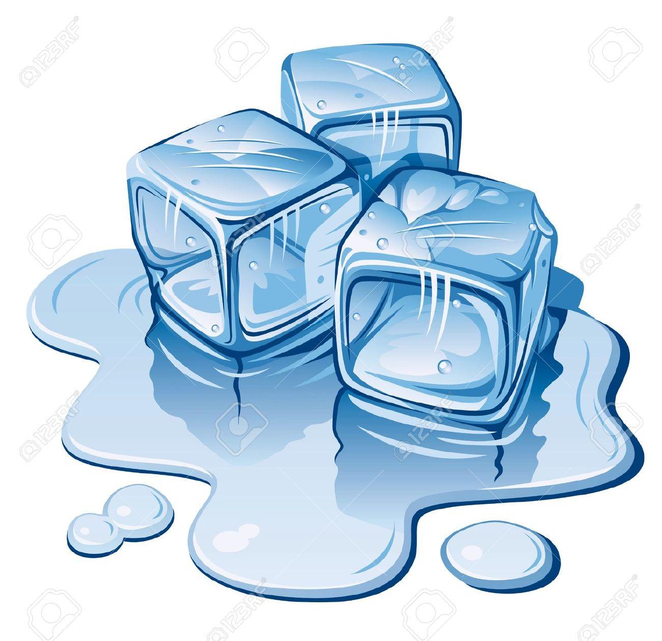 Ice clipart. Clip art free panda
