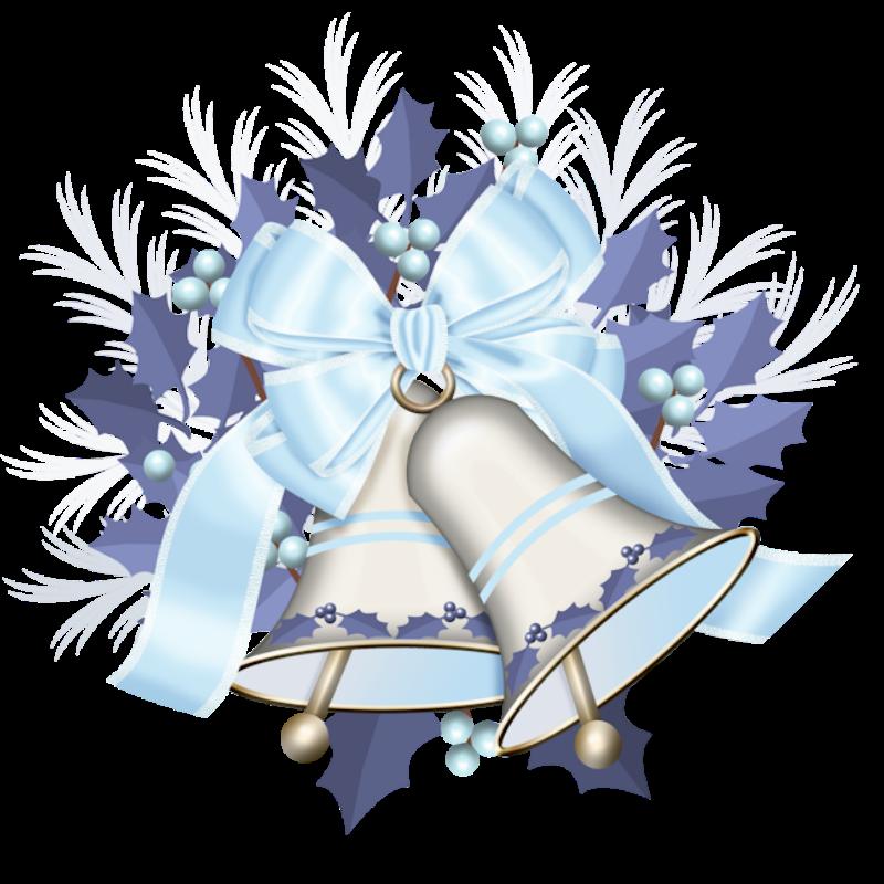 Ice clipart christmas. Fm princess element png