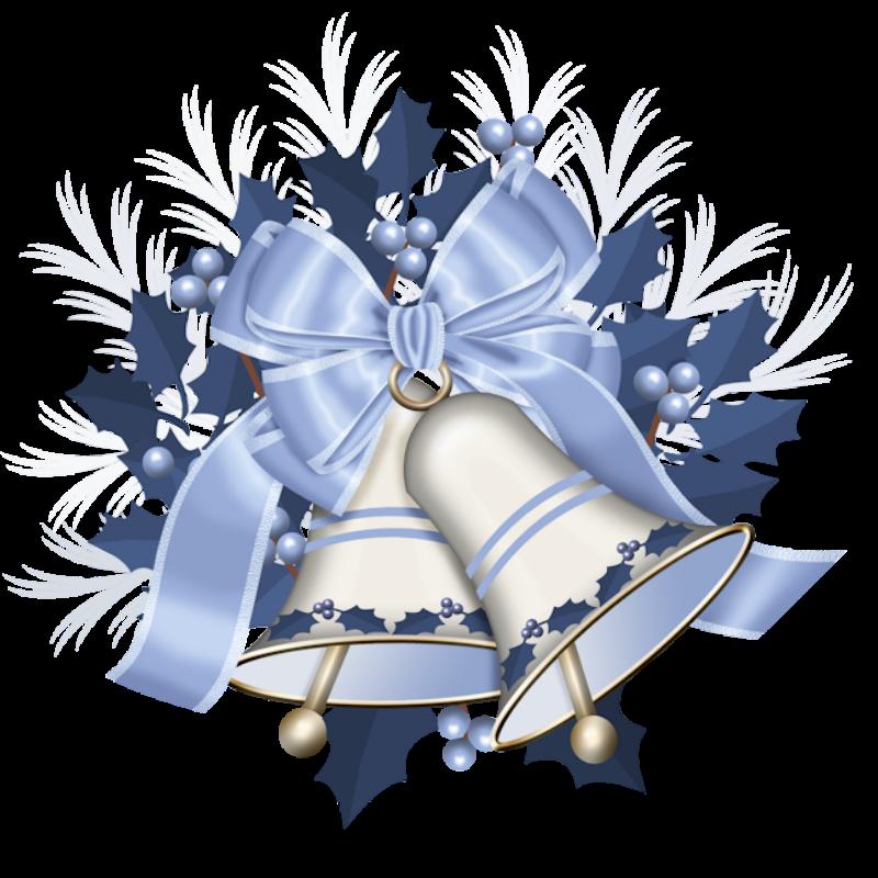 Fm princess element png. Ice clipart christmas