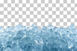 Ice clipart crushed ice. Png images free download
