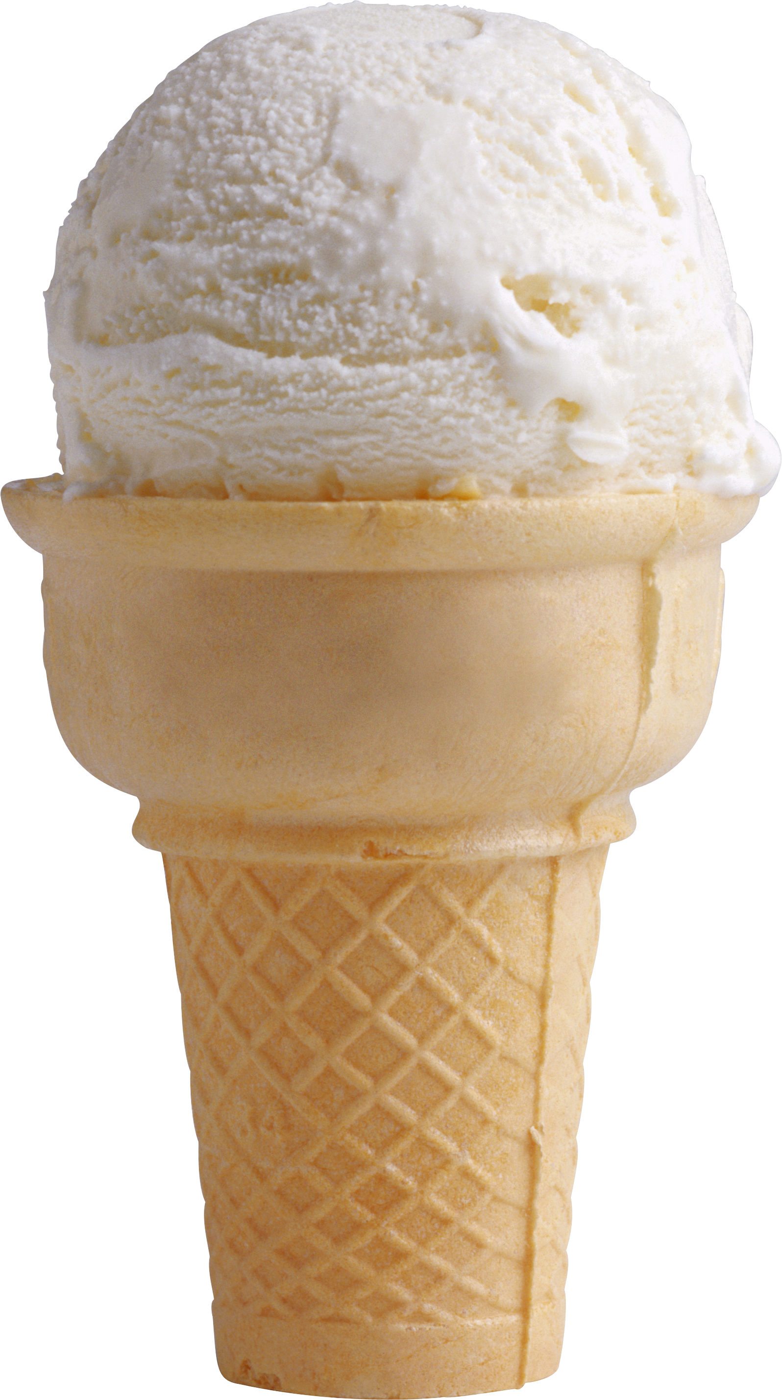 Ice clipart crushed ice. Cream png image purepng