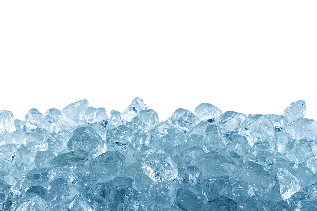Cube stock photography royalty. Ice clipart crushed ice