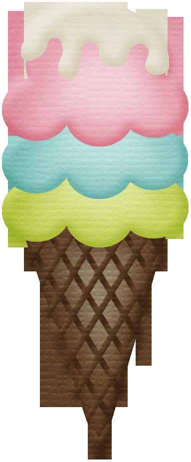 Icecream clipart pretty. Cute cliparts ice cream