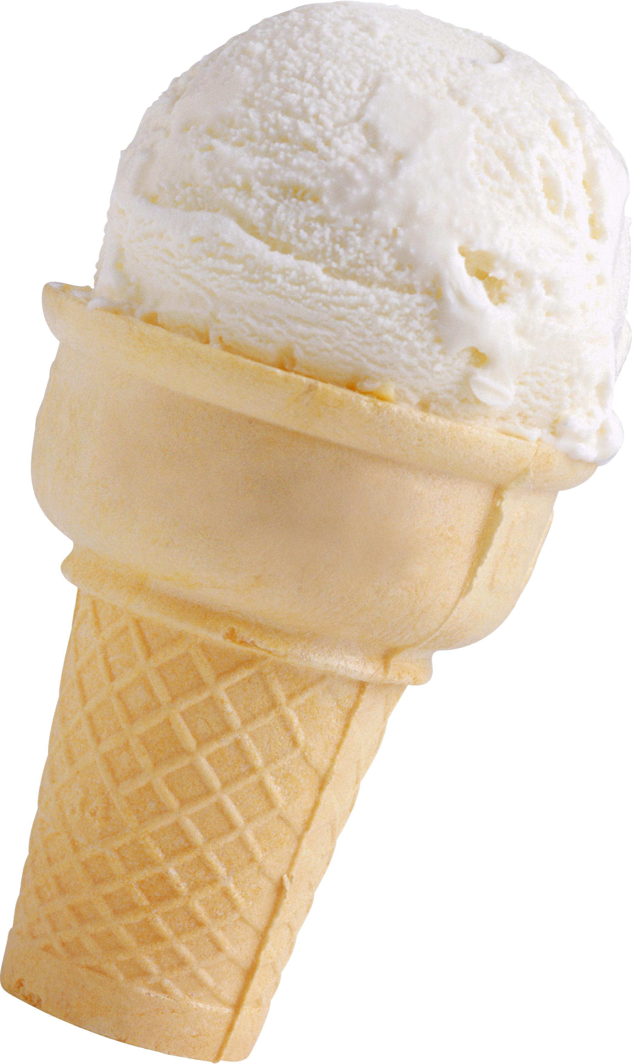 Ice cream png image. Icecream clipart eight