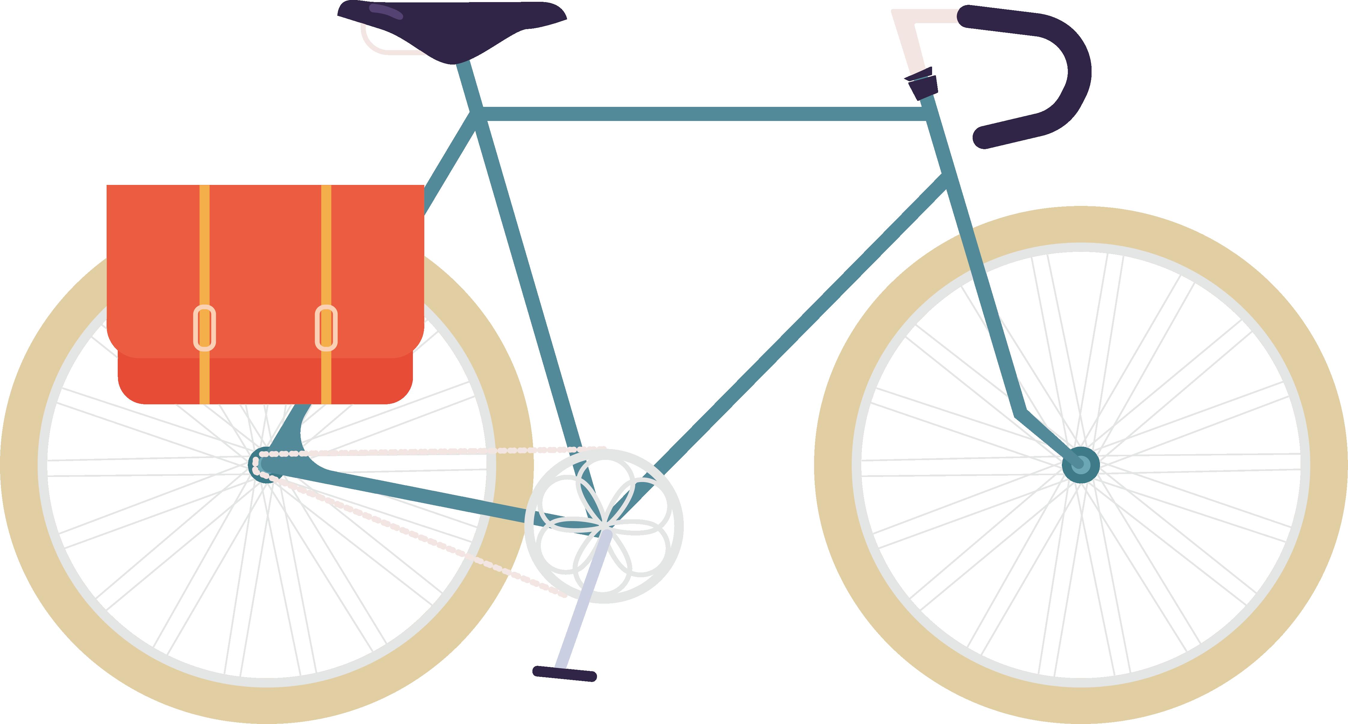Bicycle frame racing u. Ice clipart ice cycle