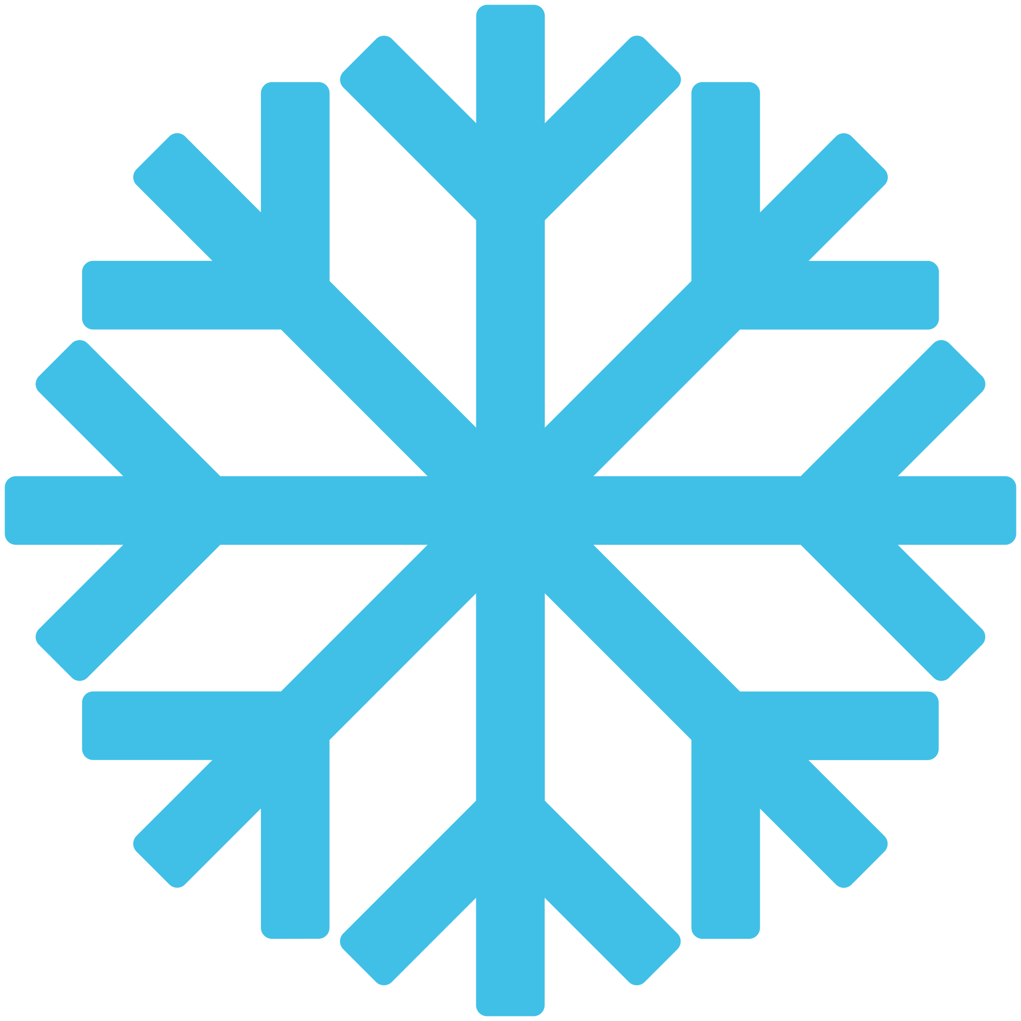 Hydroponics in the tundra. Ice clipart ice flake