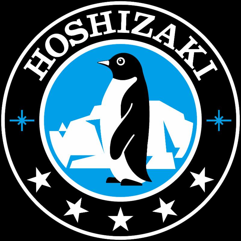 Hoshizaki machines springfield mo. Ice clipart ice machine