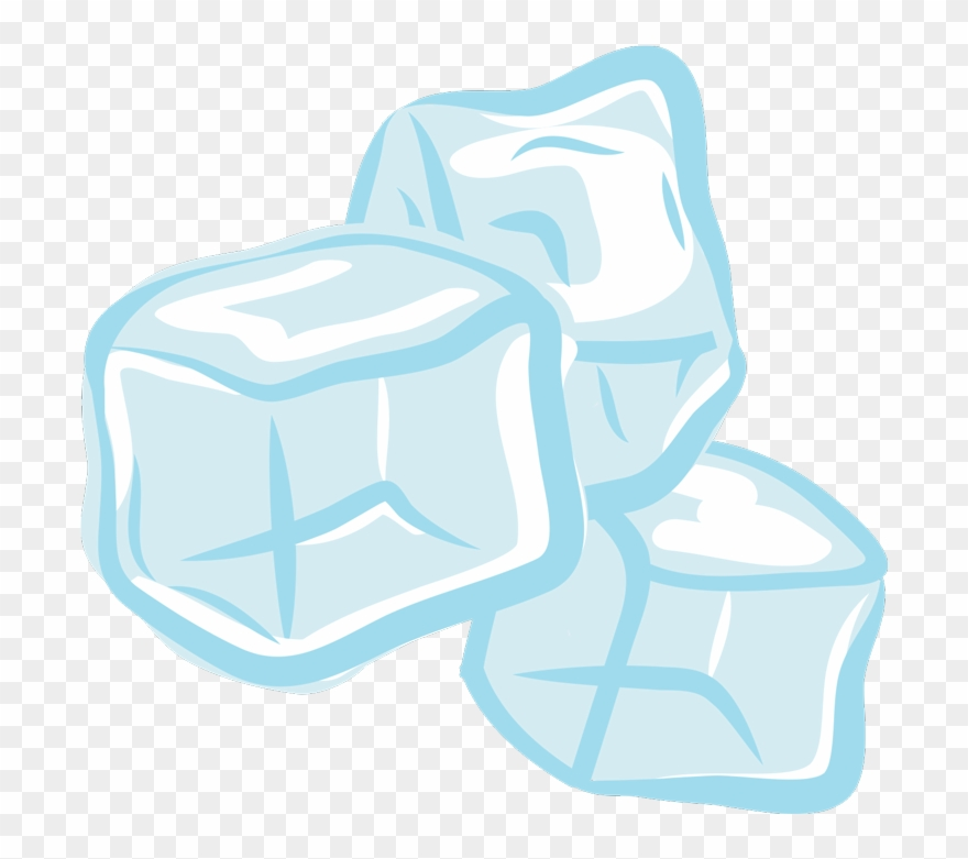 Ice clipart ice machine. Png download pinclipart