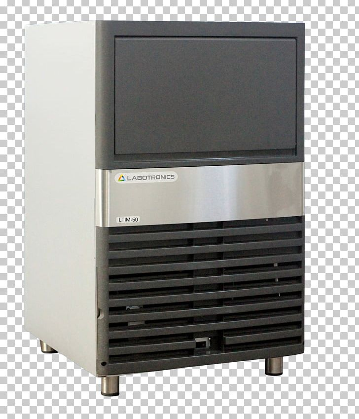 Ice clipart ice machine. Makers manufacturing cube png
