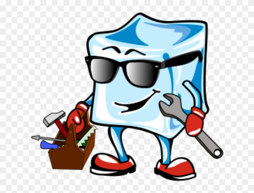 Out of service pinclipart. Ice clipart ice machine