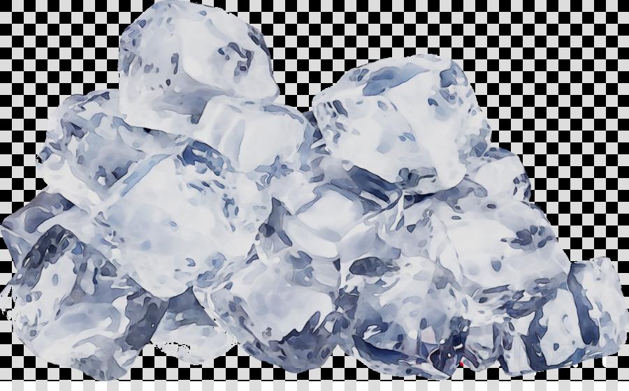 Ice clipart ice rock. Diamond cartoon blue transparent