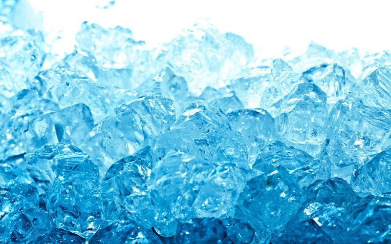 Ice clipart ice tray. Png transparent images all