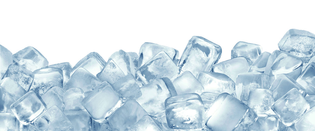 Ice clipart ice tray. Png cube images free