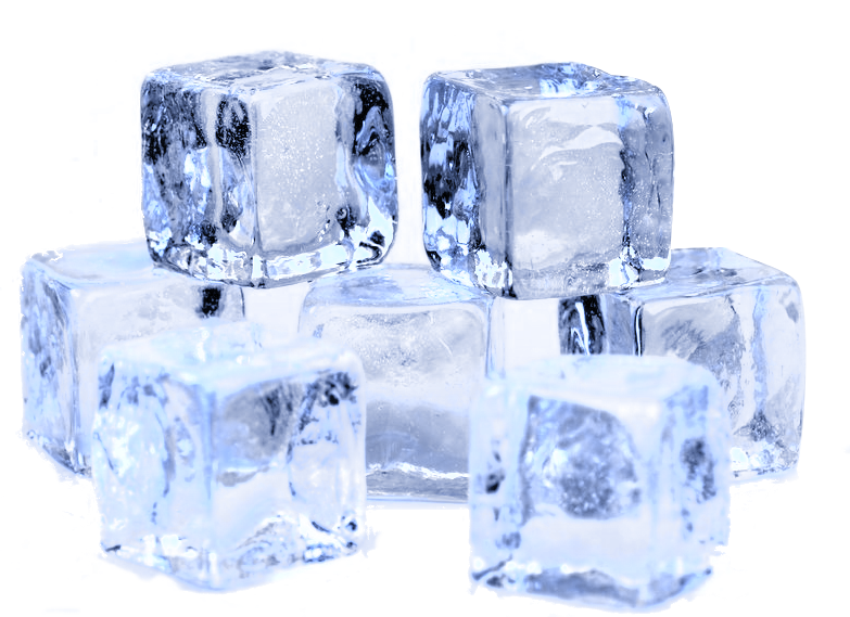 Png transparent images all. Ice clipart ice tray