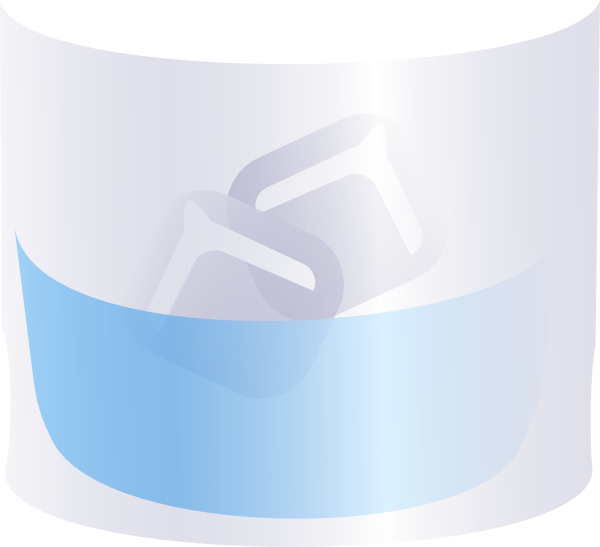Images of iced spacehero. Water clipart bin