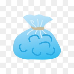 Ice clipart icepack. Pack station