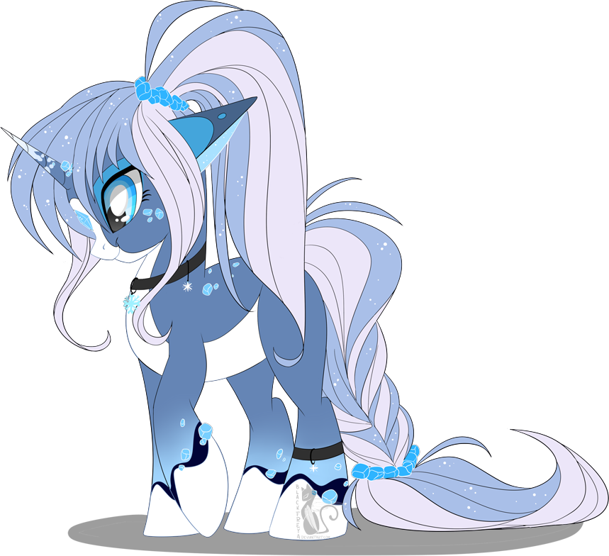 Ice clipart icy wind. Data pony auction paypal