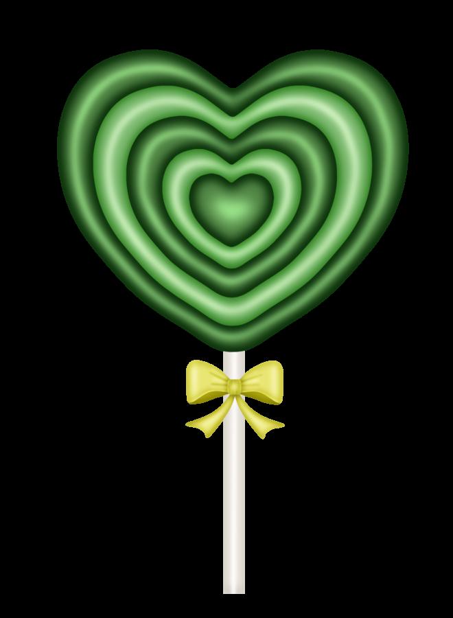 Cupcake ice cream clip. Lollipop clipart cake candy