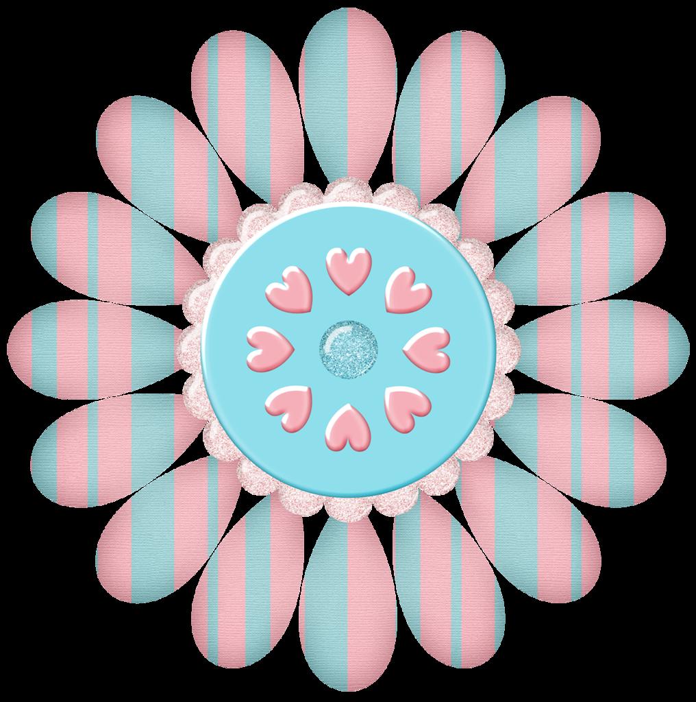 Ch b ding cream. Ice clipart pattern design