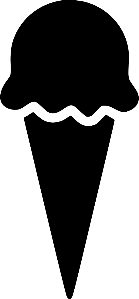 Cream svg png icon. Ice clipart physical property