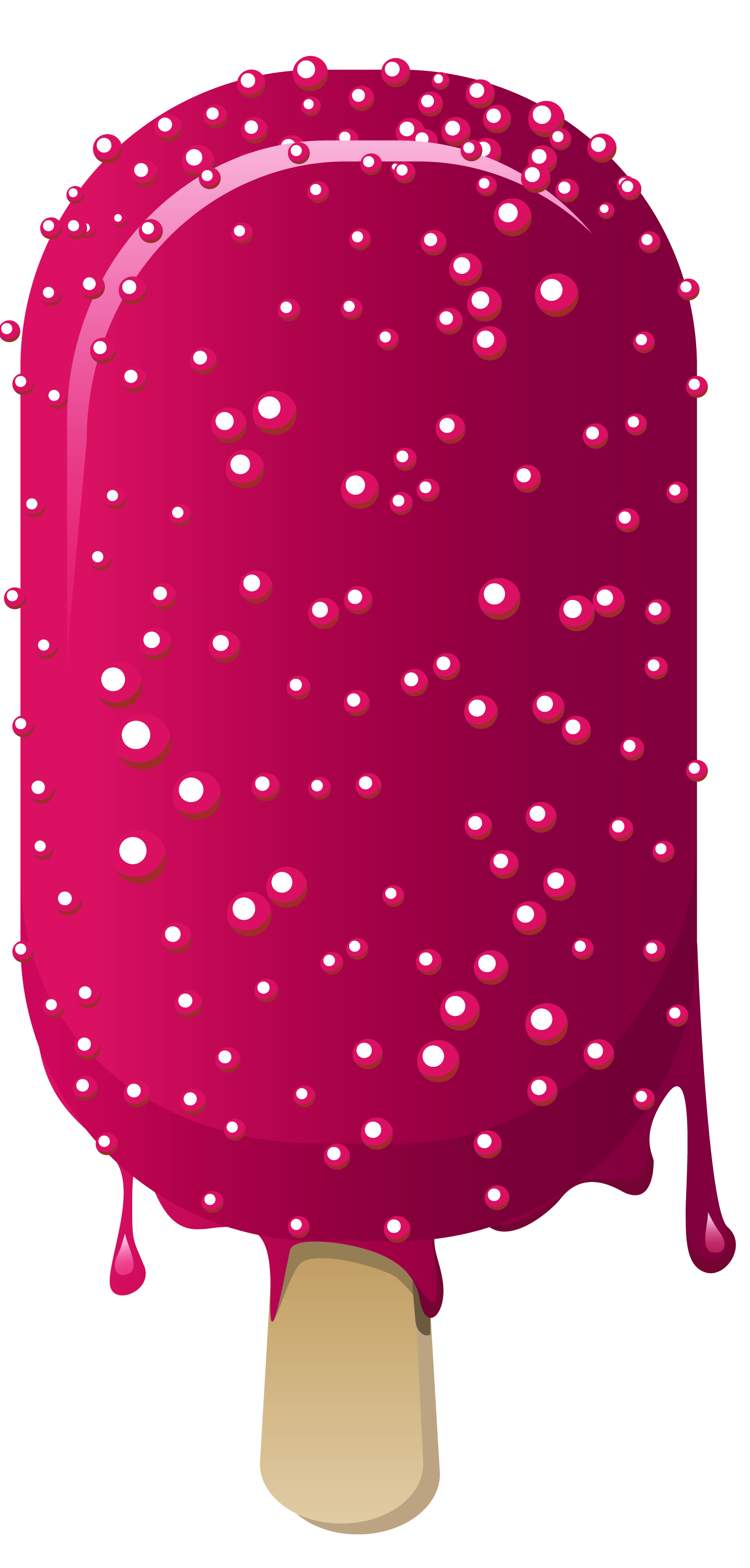 Cream stick png picture. Ice clipart printable