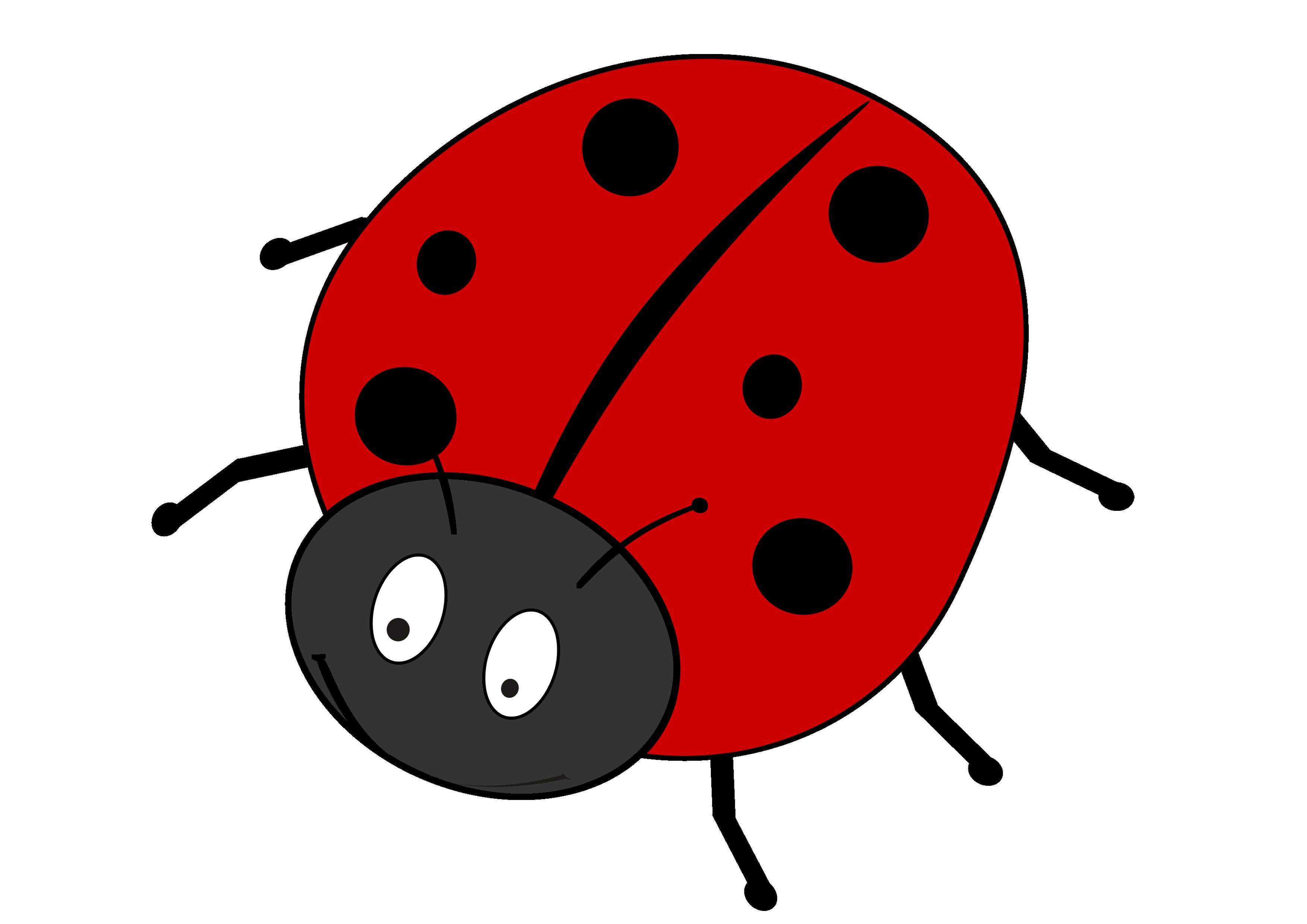 Bmw bucket challenge ladybird. Ice clipart retro