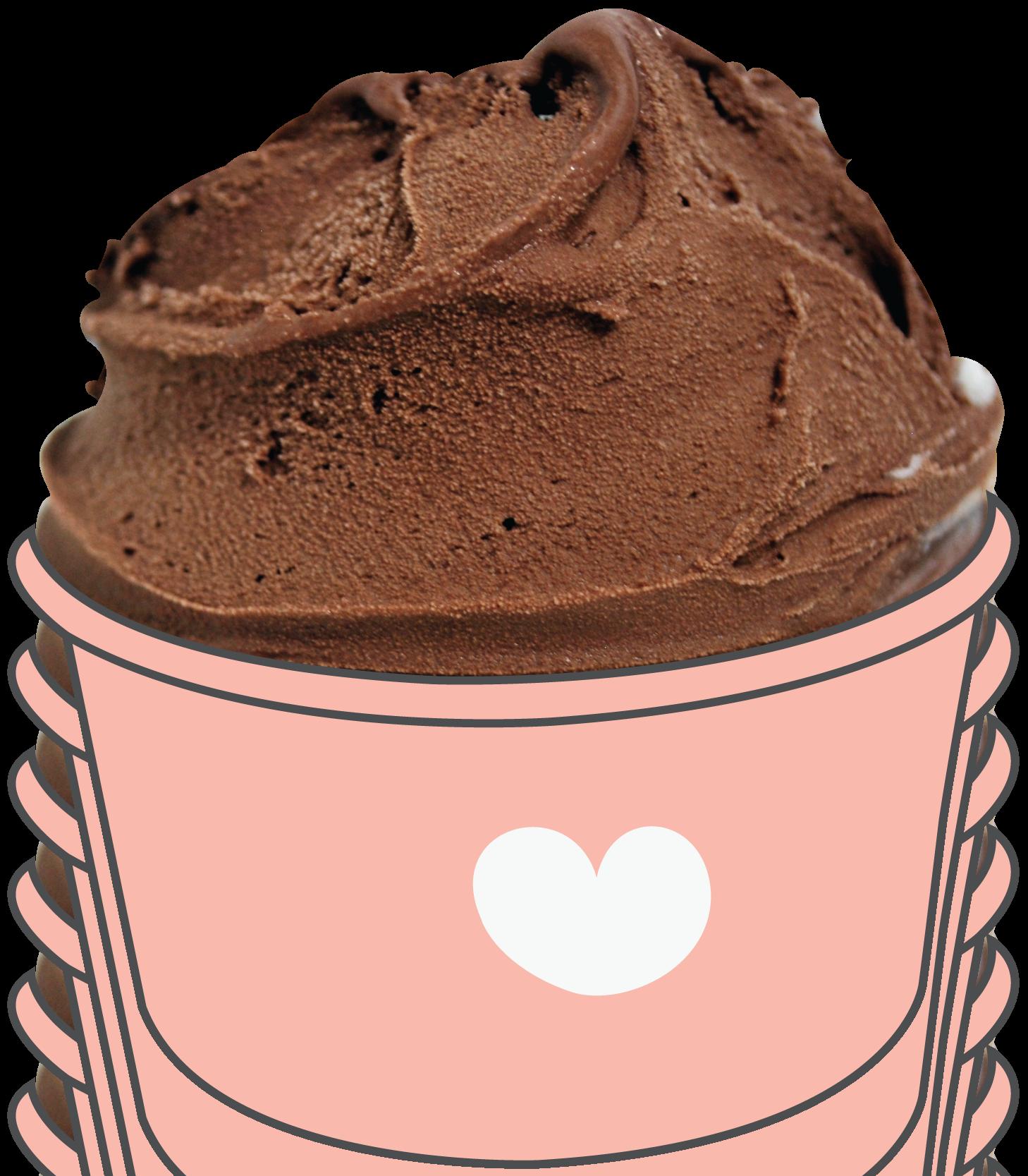 Ice clipart shave ice. Sweetberry yogurt gelato