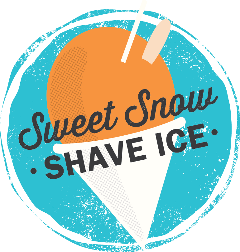 Toronto sweetsnow my majes. Ice clipart shave ice