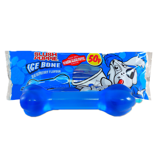 Products bobby s foods. Ice clipart slush puppy