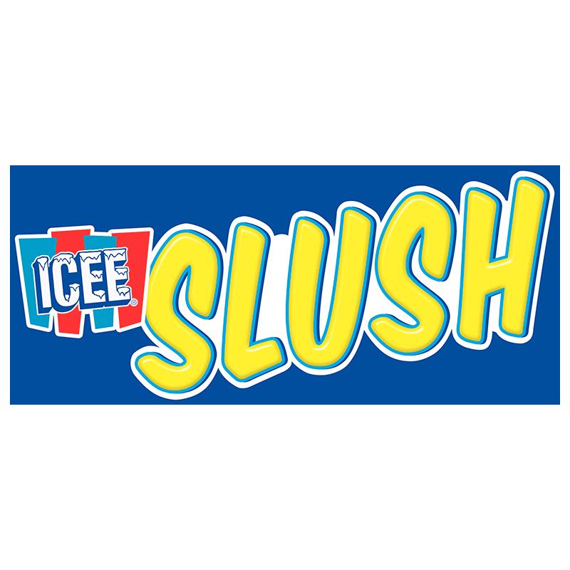 Ice clipart slush puppy. Slushie programs allen new