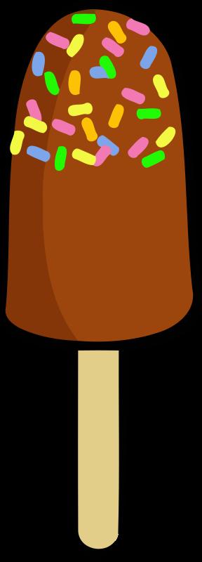 Icecream clipart ice stick. Free cream cliparts download