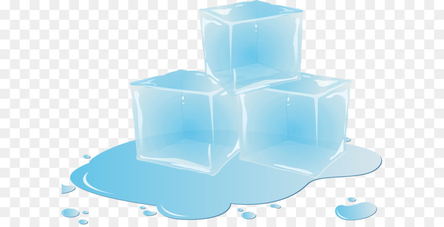 Ice clipart transparent background. Free download clip art