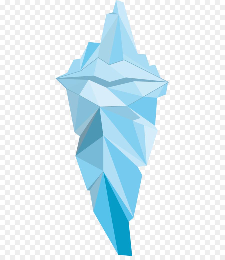 Iceberg clipart. Clip art png photo