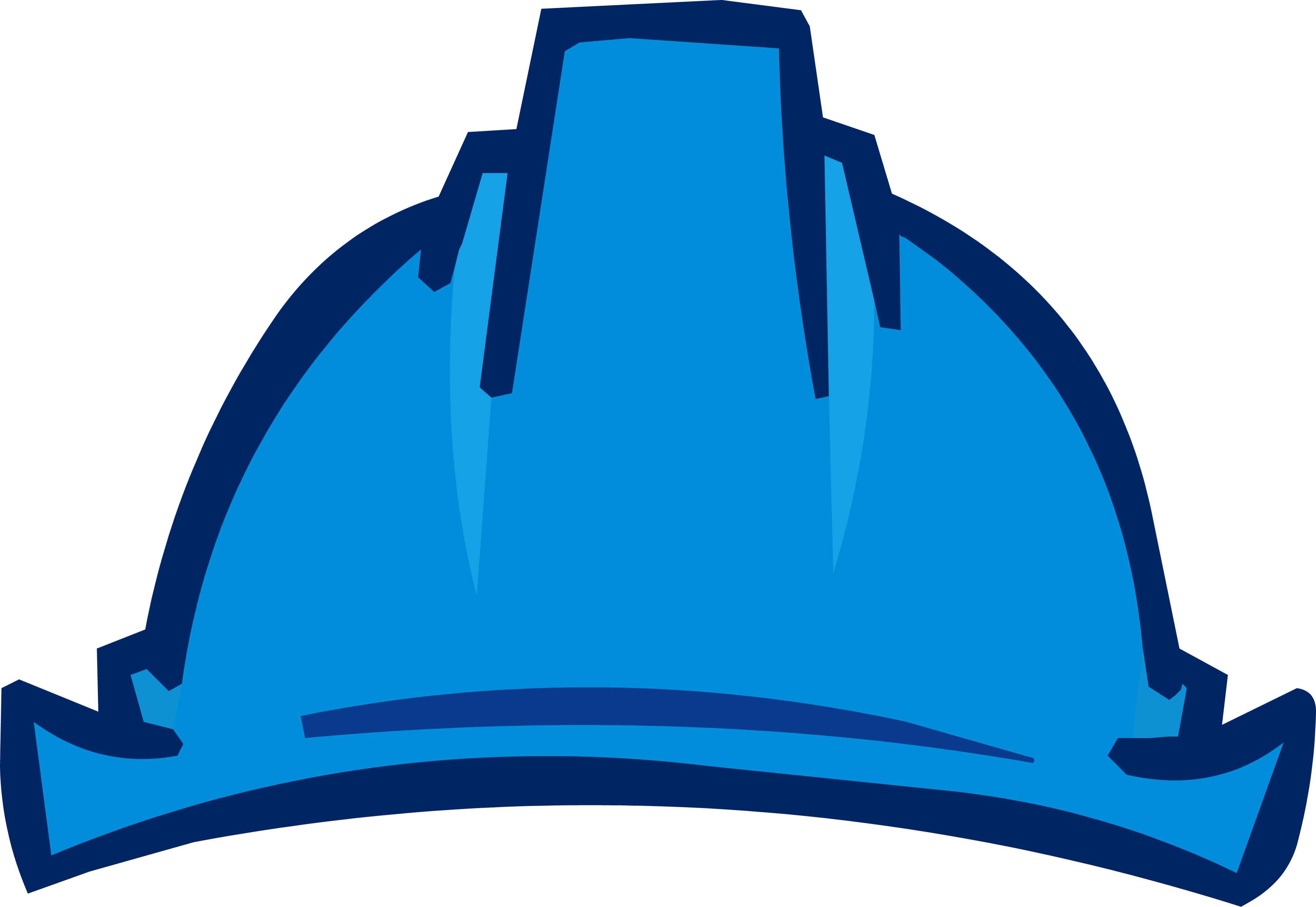 Tipper club penguin wiki. Iceberg clipart deep