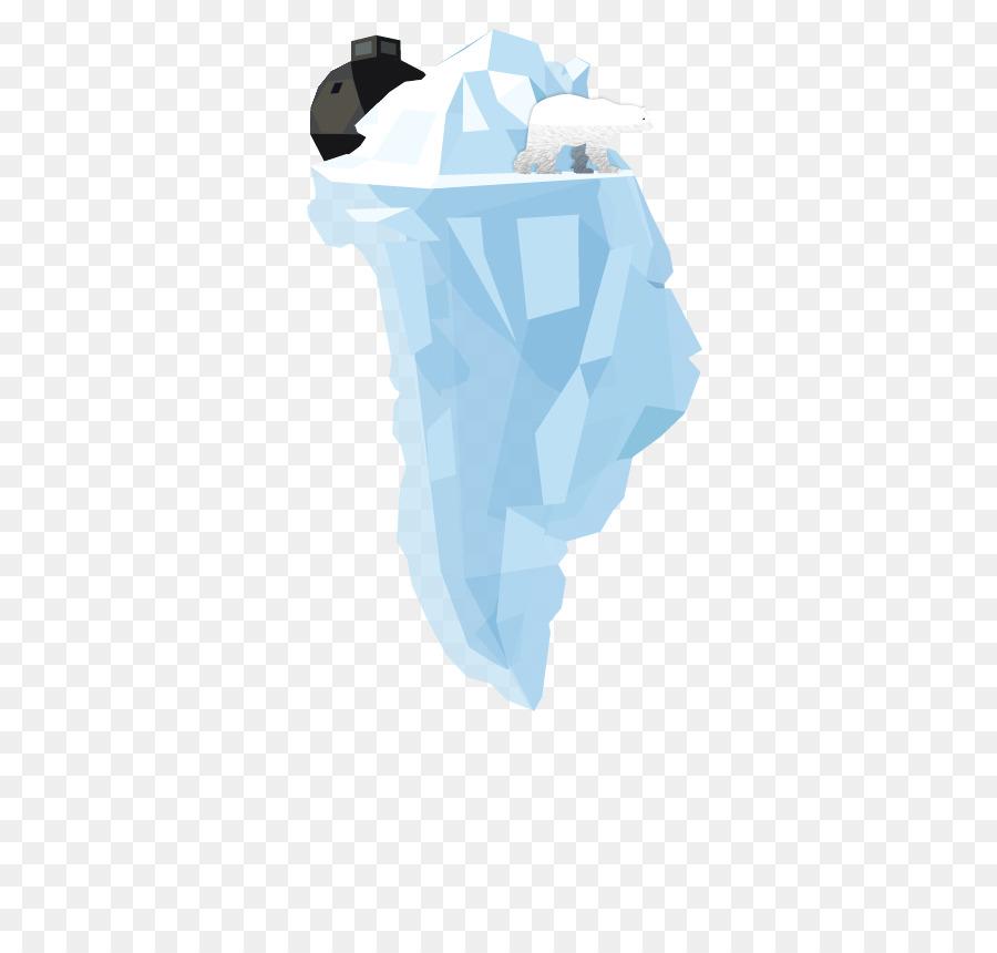 Iceberg clipart iceburg. Cartoon png download free