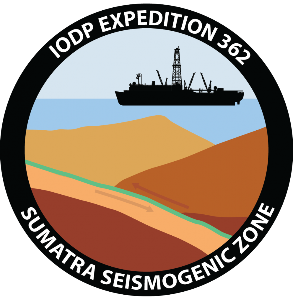 Iceberg clipart immigrant ship. Quakes and waves joides