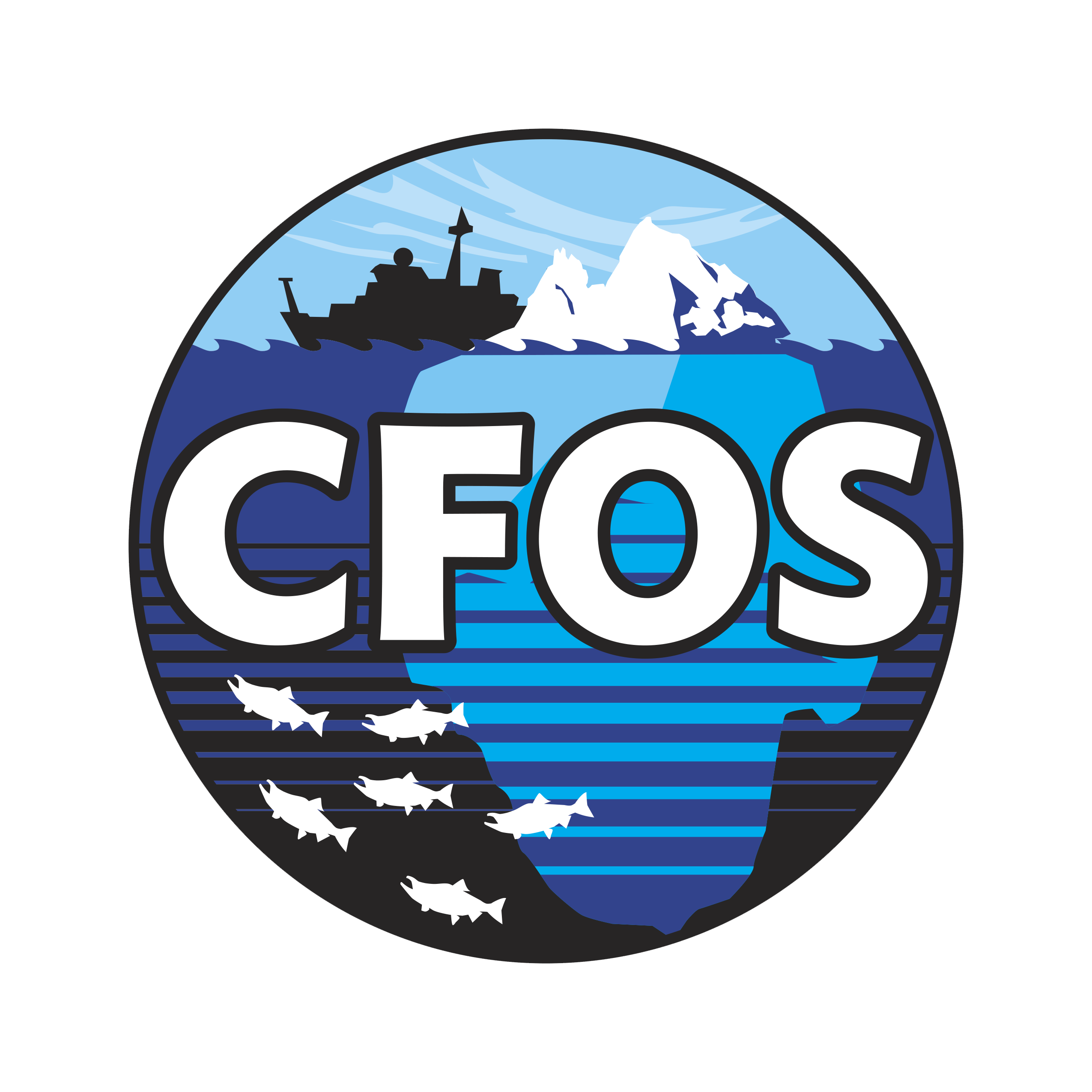 Downloadable logos graphics cfos. Iceberg clipart immigrant ship