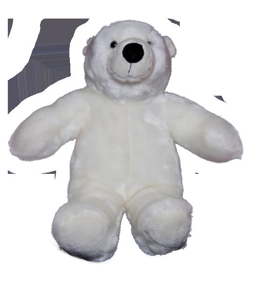 bears yarmouth big. Iceberg clipart polar bear
