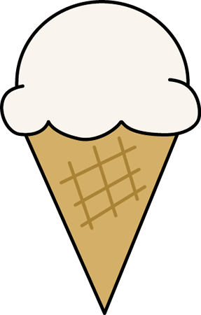 Icecream clipart. Ice cream clip art