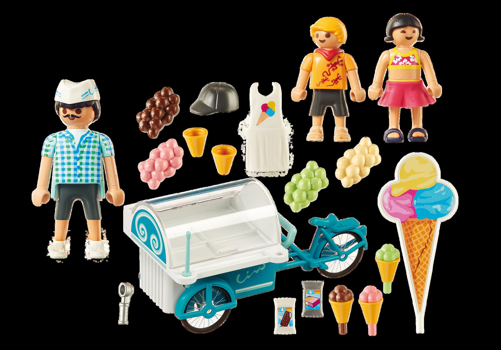 Icecream clipart cart. Ice cream playmobil httpmediaplaymobilcomiplaymobilproductboxback