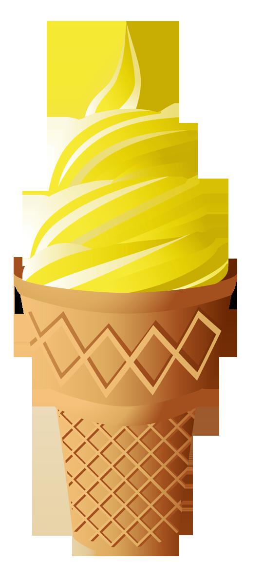 Icecream cute