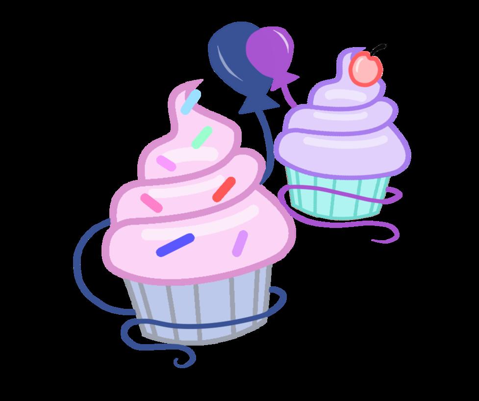 Icecream clipart sprinkle. Mlp sweeten s cutie