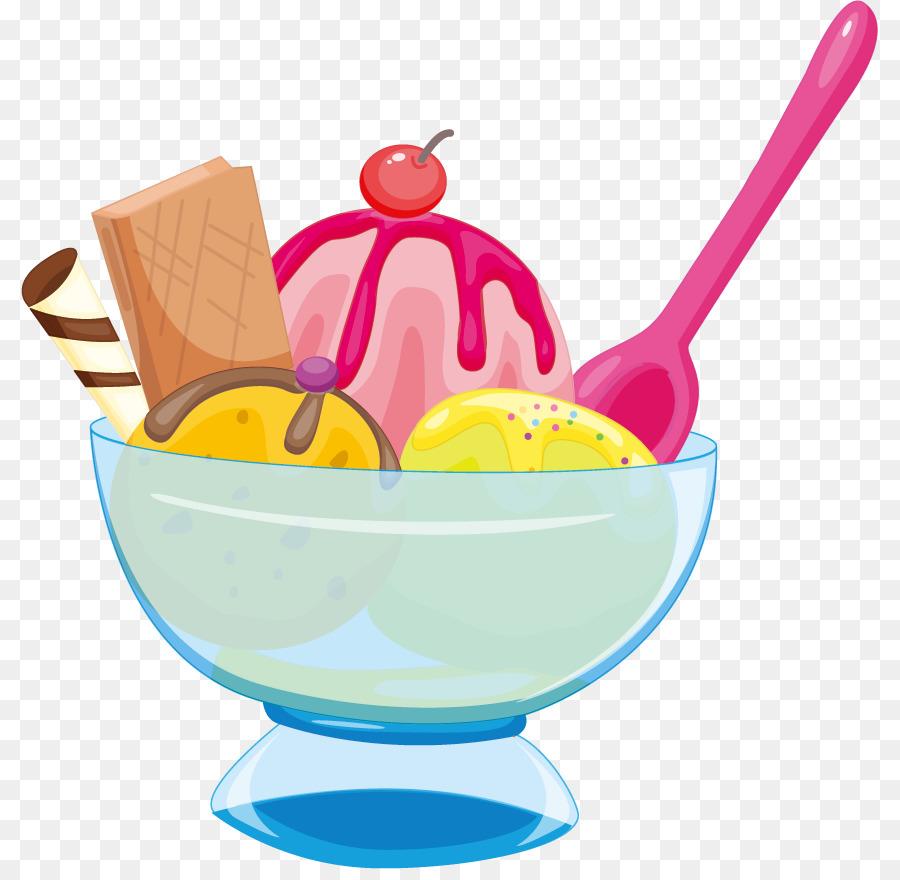 icecream clipart summer season summer