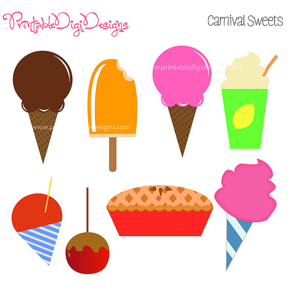 Free food cliparts download. Icecream clipart sweet taste