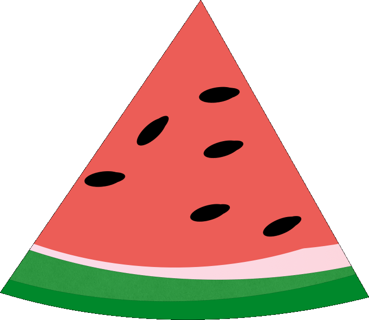 Teacherspayteachers clip art creative. Icecream clipart triangle watermelon