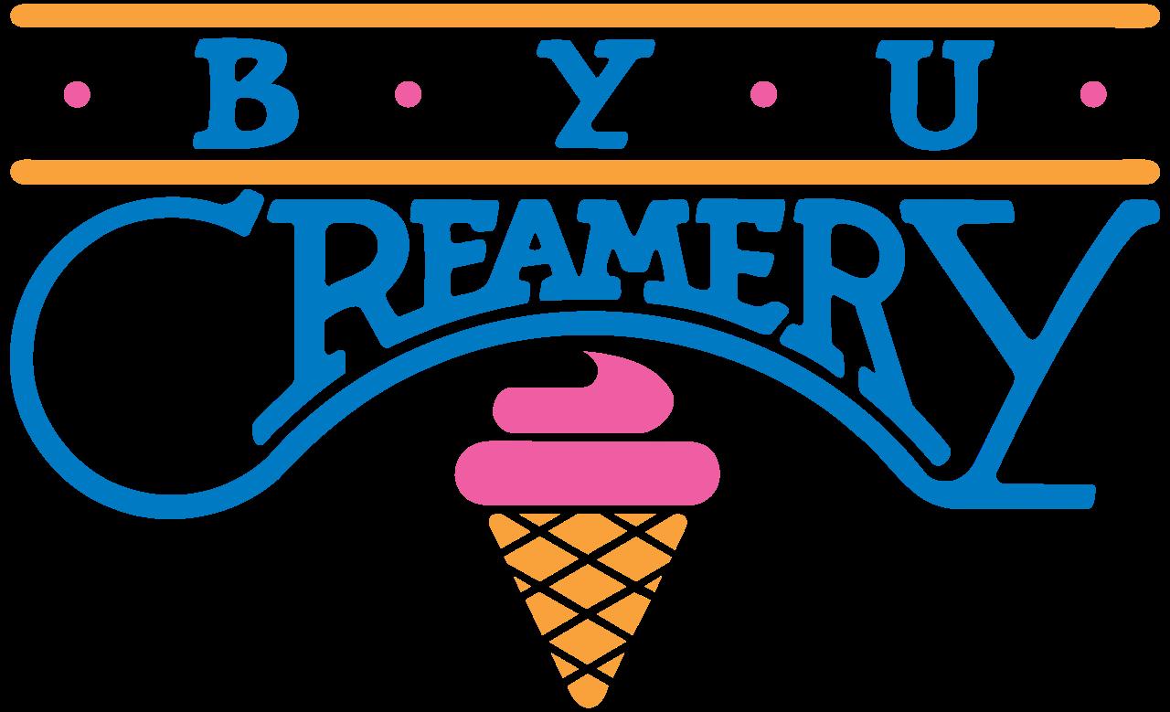 Ice cream you scream. Icecream clipart vendor