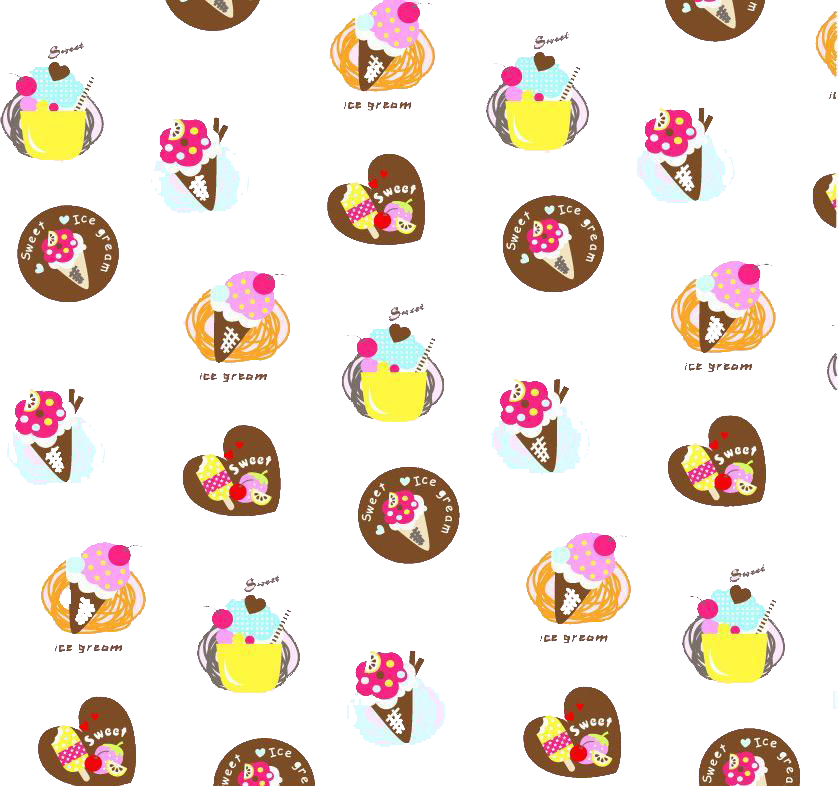 Cartoon download ice cream. Icecream clipart wallpaper