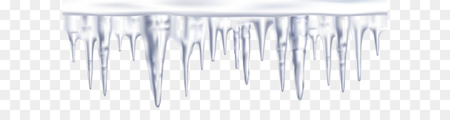 Icicles clipart. Icicle clip art transparent
