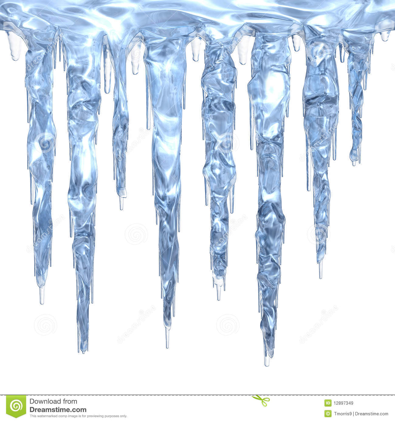 Icicles clipart ice sickle. Icicle